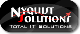 Nyquist Total IT Solutions