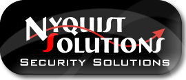 Nyquist Security Solutions