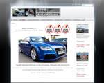 Audi VW Centre