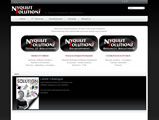 Nyquist Solutions