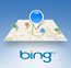 Bing-Maps-icon