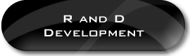 R and D Development